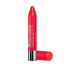 Bourjois Color Boost Lip Crayon 2.5 g - 05 Red Island Made in Italy