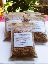 Sphagnum Moss,Spagmoss, fiber for Orchid,Flower pot plant.