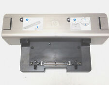 HP EliteBook 6930p 8530p 8730w 120W Docking Station KP080AA NO AC POWER ADAPTER