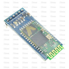 HC-05 30ft Wireless Bluetooth RF Transceiver Module serial RS232 TTL for arduino