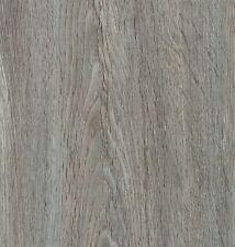 Lame parquet PVC clipsable haut de gamme professionnelle U4P3 classe 34/43