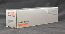 Rexroth Bosch Group R928019061 Filterelement Hydraulik Ölfilter Filter NEU OVP