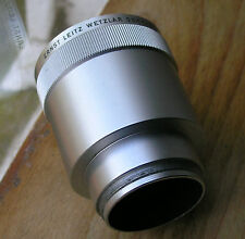Leica Visoflex Genuine Part 16472k