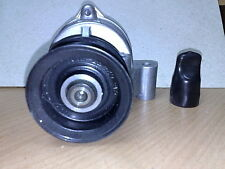 BRAND NEW FORD TRANSIT VACUUM PUMP 2.4 RWD WITH FREE GASKET 200-2006