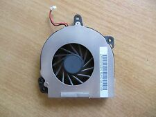 HP Compaq A900 C700 500 510 520 530 G7000 CPU Cooling Fan 438528-001