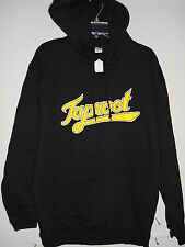 NEW -TAPROOT BAND / CONCERT / MUSIC PULL OVER HOODIE SMALL (MEASURES LIKE LARGE)
