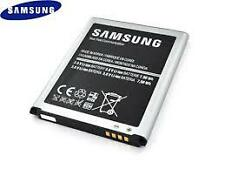 100% ORIGINAL B100AE 1500mah  Battery For Samsung Galaxy Star Pro S7262/S7260
