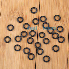 100pcs O Rings Replacement Fit for Rage Broadheads Accessories