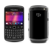 Blackberry Curve 9360 – Black (Unlocked)Smartphone GSM Cell Phone AT&T T-Mobile