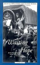 Waiting for Hope: Jewish Displaced Persons in Post-World War II Germany (Jewish