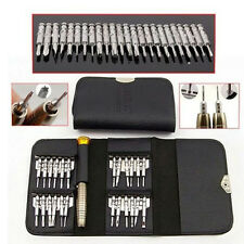 25 in 1 di precisione cacciavite Torx Cellulare Repair Tool Set New Fashion LCF