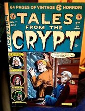 From the Crypt 7