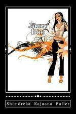 Jazzy Boo : Cintas de Inspiración Libro and Diario (2014, Paperback)