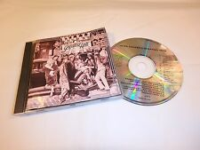 ALICE COOPER Greatest Hits 1970-74 CD Schools Out, Elected, I'm Eighteen