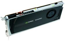 PNY NVIDIA Quadro 4000 2GB GDDR5 CUDA Video Card for Apple Mac Pro (VCQ4000MAC)