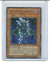 Destiny Hero-Diamond Dude-Yu-Gi-Oh-EOJ-EN003