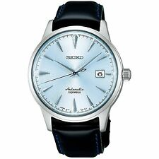 SEIKO SARB065 Cocktail Time Mechanical Automatic Dress Men's Watch Made in Japan