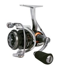 NEW Okuma Helios 40 Spinning Reel, 9 BB, 4.8:1, 250yds/8# HSX-40