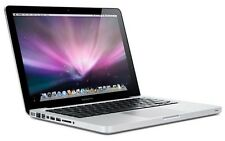 Apple Macbook Pro MD101HN/A 13-inch Laptop| Refurbished | 6 months warranty