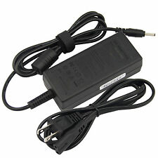 For Nokia Lumia 2520 Verizon 10.1 Tablet 20V 1.5A AC Adapter Charger Cord