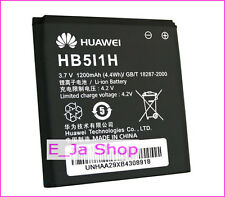 HB5I1H Battery HB5I1 for Huawei Boulder U8350 C8300 C6200 G7010 C6110 G6150 M735