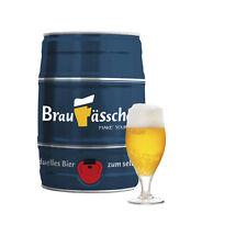 Bierbrauset PILS selber Brauen NEU/OVP Bier Fass SET Geschenk - Brew German Beer