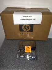 HP 462860-B21 462919-001 SMART ARRAY P410 - 0MB CONTROLLER  HIGH PROFILE BRACKET