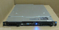 Dell PowerEdge 1850 Server,2x147Gb HDD,1Gb Ram,Xeon 2.8Ghz,174C12J