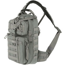 Maxpedition 431F SITKA Gearslinger FOLIAGE GREEN