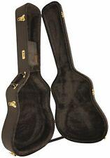 TKL 7815 Premier Series Dreadnought Acoustic Guitar Hardshell Case