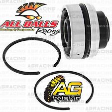 All Balls Rear Shock Seal Head Kit 44x16 For Suzuki RM 250 1990 Motocross Enduro