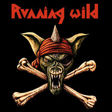 Running Wild Adrian Patch/Patches 601808 #
