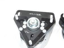 Camber Plates for Focus , Mazda 3 , Volvo C3 -Uniball verstellbare einstellbare