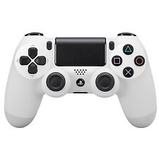 Sony PS4 PlayStation 4 DualShock 4 Wireless Controller - White