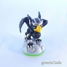 Skylanders Spyros Adventure SONIC BOOM  Giant/Swap Force/Trap Team/Superchargers