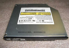 GENUINE Toshiba L305 L305D SATA DVD+/-RW UJ880A V000123260 Optical Drive