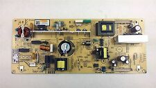 Sony kdl-32bx300 power supply aps-252 1-881-411-11
