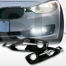 2014 New LED Daytime Running Light Assembly for BMW 2012 UP 3 Series F30 F31