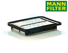 Mann Engine Air Filter High Quality OE Spec Replacement C24010
