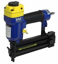 WEN 61720 3/4Inch to 2Inch 18Gauge Brad Nailer, New, Free Shipping