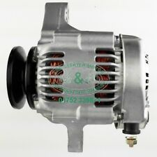 KUBOTA / BOBCAT 40amp ALTERNATORE (A2008)