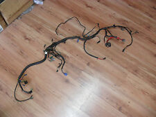 YAMAHA TZR50 4YV 5DU SPANISH / FRENCH IMPORT 1996-2002 WIRING LOOM WIRE HARNESS