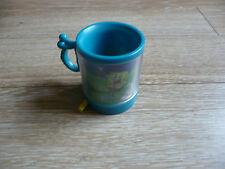 McDonalds Spongebob Mug