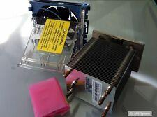 601252-B21 HP CPU XEON QC L5630 2.13GHz 12MB 40W B1 PROCESSOR für ML350G6, NEUW.