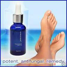 Omiera labs Podiazole Strong Toenail And Fingernail Fungus Treatment ( 10 mls)