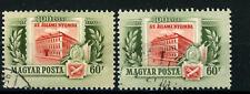 Ungarn_1955 Mi.Nr. 1422 Staatsdruckerei