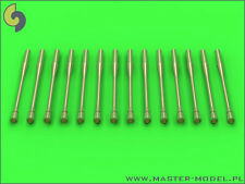 1/32 AM32066 MASTER MODEL  14 x STATIC DISCHARGERS MIG TYPE - PROMOTE