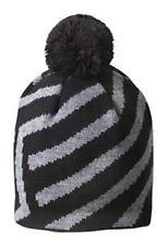 * édition limitée * snickers 9059 sw logo bonnet neuf pour 2014 noir