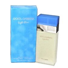 Light-Blue-Perfume-By-DOLCE & GABBANA-FOR-WOMEN-3.4-oz-Eau-De-Toilette-Spray