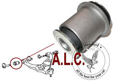 Lexus GX 470; Toyota Land Cruiser Front Axle, Suspension Arm Bushing